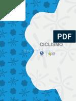 Sistema de Clasificación del  #Ciclismo Juegos Panamericanos #Lima2019