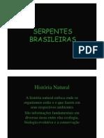 serpentes_brasileiras