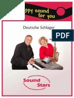 01 Deutsch Schl
