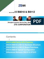 Cc1100 Epub Download