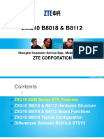 Introduction to ZXG10 B8018&B8112_ 20071115
