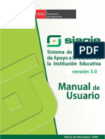 Manual de usuario SIAGIE 3 completo.pdf