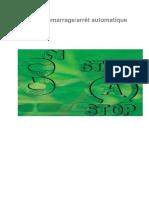 Système démarrage11.pdf