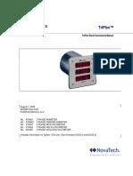 ML0028 TriPlex Manual 0210