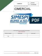 Po-04 - 00 Comercial