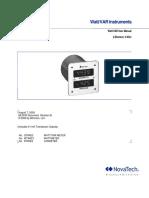 ML0030 WattVar2E3W Manual 0210