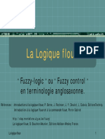 COURS LOGIQUE Logiquefloue