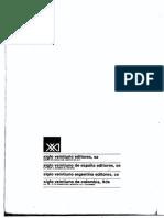 Juan Carlos Portantiero, Estudiantes y política en América Latina. El proceso de la reforma universitaria (1918-1938) OCRed.pdf