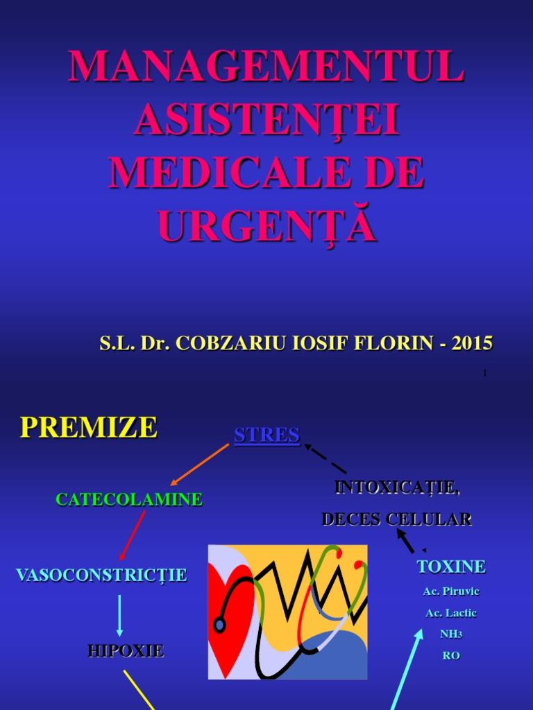 managementul asistenței medicale pentru pierderea în greutate)