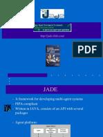 jade_en