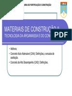 120376250 Concreto Auto Adensavel