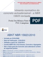 04MonicaBarbosa.pdf