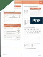Ficha Formativa Lp7 Palavrascomplexas Processosirregulares Formação Palavras