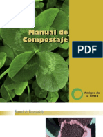 Manual Compost