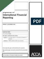 dipifr_2004_dec_q.pdf