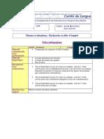 ce_annonces.pdf