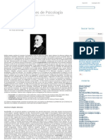 Textos y Resúmenes de Psicología_ Bleuler, Y