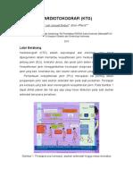 121414661-KOGI-CTG-Buku-Acuan-JJE-20130115-pdf.pdf