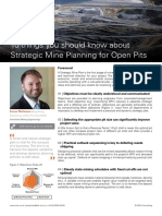 10-things-to-know-about-Strategic-Mine-Planning-for-Open-Pits.pdf