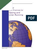 docslide.com.br_gbp-casing-and-liner-running.pdf