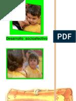 Desarrollo Socioafectivo Carpeta Nueva