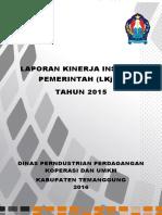 contoh DISPERINDAG 2015.pdf