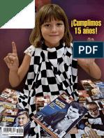 Peón_de_Rey 124