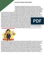 Aprenda_Como_Ganhar_Grana_Na_Net_SHhLJT.pdf