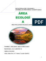 125927017 Guia Practica EcologiaARELI