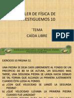 96657472-TALLER-DE-FISICA-DE-INVESTIGUEMOS-10.pdf