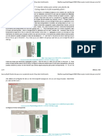 Learning Tip # 1 Usando vistas para armar una planta de conjunto -Using views to build assembly plant -.pdf