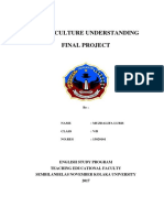 CROSS CULTURE UNDERSTANDING.docx