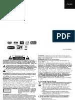 RC388-P.BITALLK-ITA_MFL56842624.pdf