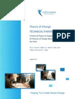 Theory of Change.pdf