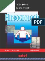 geolibrospdf-hidrogeologia
