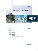 12.10.23.Presentation LINDAB