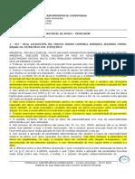 SJC DAmbiental FabianoMelo 03072012 Anderson Matmon