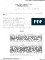 ACORDAO-1.pdf