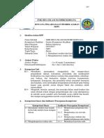 Rpp 3.1 Dan 4.1 Berita