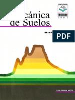 geolibrospdf-Mecanica-de-Suelos-DR-Marin-pdf.pdf