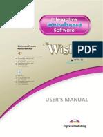 WISHES B2_1 Users manual.pdf