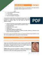 11.Patología de Oído