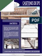 73355596-CASETON-DE-ICOPOR.pdf