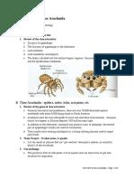 3-OverviewoftheArachnida.pdf