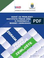 Vodic-  institut prava gradjenja u FBiH.pdf