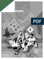 C2 ITA_Mod5a8 alu.pdf