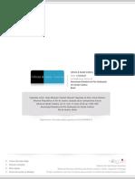 artigo-hugo.pdf