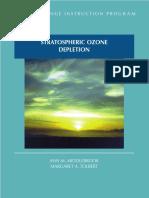 m1pdf.pdf