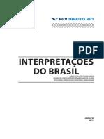Interpretações do Brasil.pdf
