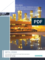 i3000_brochure.pdf